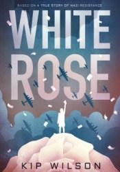 White Rose Pdf Book