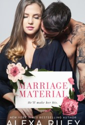Marriage Material Pdf Book
