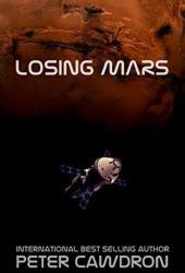 Losing Mars Pdf Book