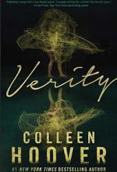 Verity Book Pdf