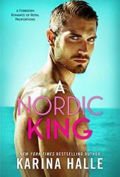 A Nordic King Pdf Book