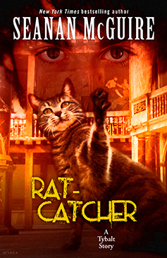Rat-Catcher