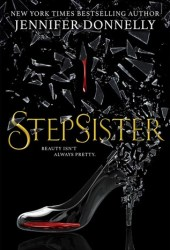 Stepsister Pdf Book