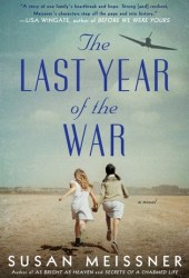 The Last Year of the War Pdf Book
