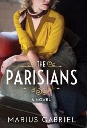 The Parisians Pdf Book