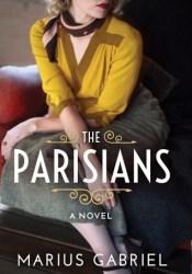 The Parisians Pdf Book