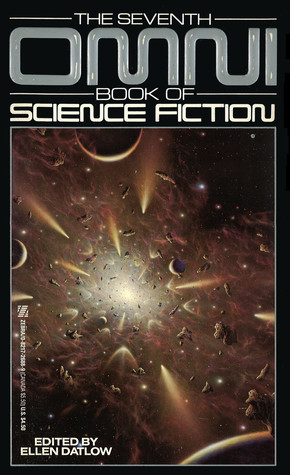 The Seventh Omni Book of Science Fiction