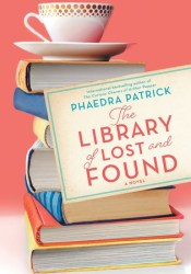 The Library of Lost and Found Pdf Book
