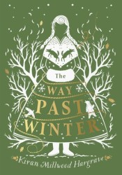The Way Past Winter Pdf Book
