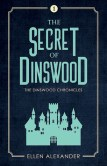 The Secret of Dinswood