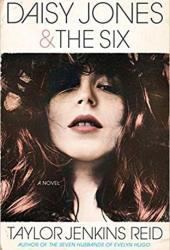 Daisy Jones & The Six Pdf Book