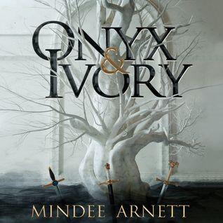 Onyx and Ivory