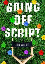 Going Off Script Pdf Book