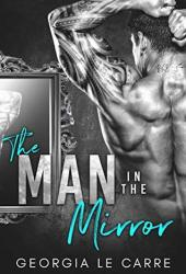 The Man In The Mirror Pdf Book