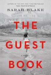 The Guest Book Pdf Book