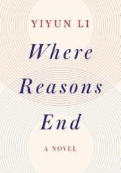 Where Reasons End Pdf Book