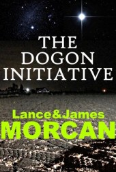 The Dogon Initiative (The Deniables, #1) Pdf Book