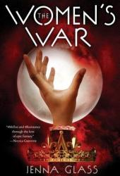 The Women's War (Women's War, #1) Pdf Book