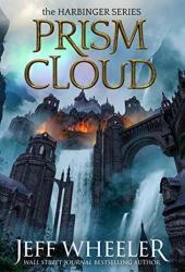 Prism Cloud (Harbinger #4) Book Pdf