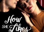 Top 3 Reasons Why You Should Read How She Likes It by Carla de Guzman!