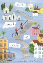One Speck of Truth Pdf Book
