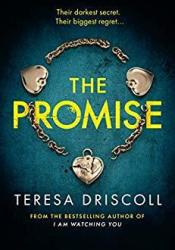 The Promise Pdf Book