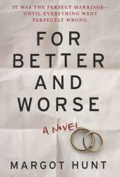 For Better and Worse Book Pdf