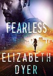 Fearless (Somerton Security, #3) Pdf Book