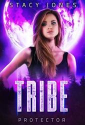 Tribe Protector (Chosen, #3) Book Pdf