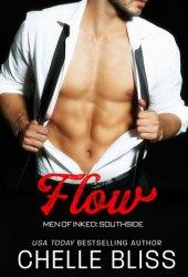 Flow (Men of Inked: Southside, #2)