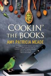 Cookin' the Books Pdf Book