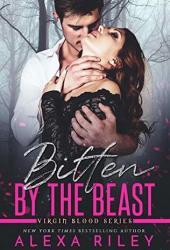 Bitten by the Beast Pdf Book