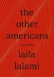 The Other Americans Pdf Book