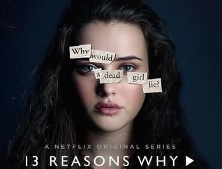 13 Reasons Why Pilot (1x01)