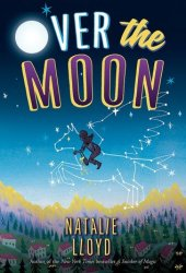 Over the Moon Pdf Book