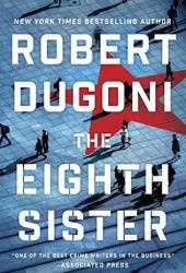 The Eighth Sister (Charles Jenkins, #1) Book Pdf