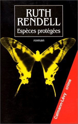 Especes protegees