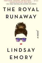 The Royal Runaway Pdf Book
