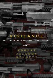 Vigilance Pdf Book