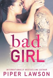 Bad Girl (Wicked #2) Book Pdf
