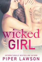 Wicked Girl (Wicked #3) Book Pdf
