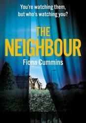 The Neighbour Pdf Book
