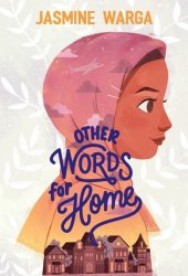 Other Words for Home Pdf Book