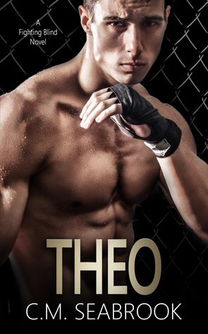 Theo (Fighting Blind #1)