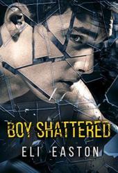 Boy Shattered Pdf Book
