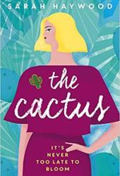The Cactus Book Pdf