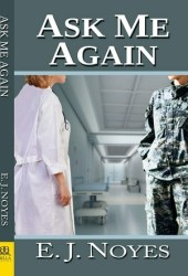 Ask Me Again Pdf Book