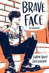 Brave Face Pdf Book