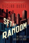 Set at Random by Declan Dunne