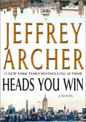 Heads You Win Pdf Book
